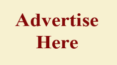 Advertisement With Perth Sinhala School