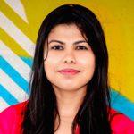 Amila Karunaratna Year 2 Teacher