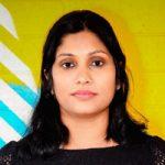 Chaya Warusapperuma Year 10 Teacher
