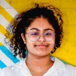 Dulani Kellapatha Year 1 Teacher Assistant