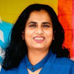 Nadee Ganga Year 9 Teacher