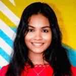 Nethmini Madurapperuma Teacher Assistant