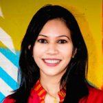 Sarada Dissanayake Associate Principal Primary and Year 5 6 Teacher